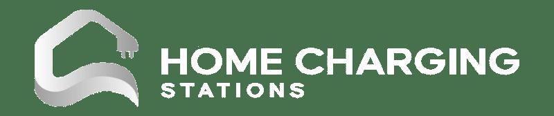 homechargingstations.com